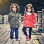 Как не избаловать ребенка в процессе воспитания
