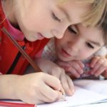 Воспитание дисциплинированности у ребенка