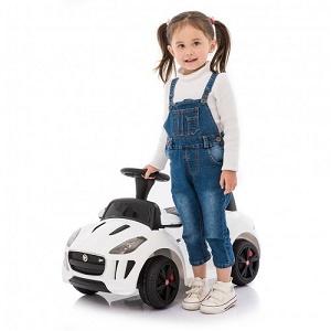 электромобили для мальчиков и девочек