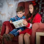 Какими должны быть хорошие детские книги