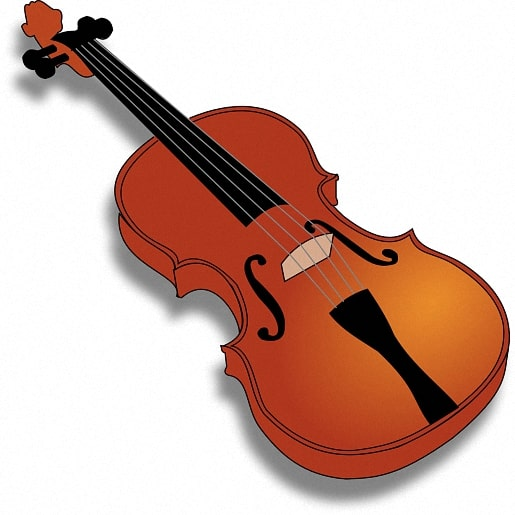 Чудаковатый музыкант сказка братьев Гримм про музыканта со скрипкой