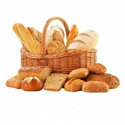 Хлебные крошки на столе читаем сказку братьев Гримм