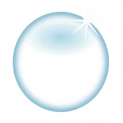 Хрустальный шар интересная сказка братьев Гримм