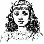 Настоящая невеста сказка братьев Гримм про девушку