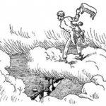 Портной на небе читаем сказку братьев Гримм