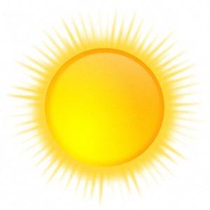 Солнце ясное всю правду откроет сказка