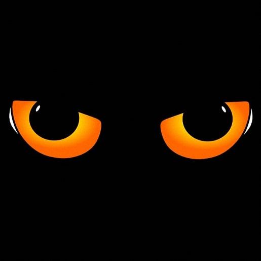Три фельдшера страшная сказка братьев Гримм про руку, сердце и глаза
