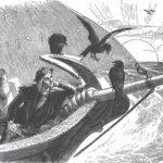 Верный Иоганнес сказка братьев Гримм читайте текст сказки полностью с картинкой