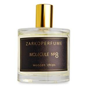 Обзор сказочных ароматов Zarkoperfume