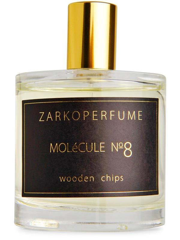 Zarkoperfume — все начинается с мечты сказочная парфюмерия