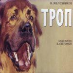 Троп, диафильм (1973)