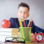 Как английский поможет ребенку со школьными уроками