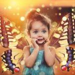 Аудиосказки – добрые друзья детворы и взрослых