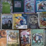 Что делать если ребенок не хочет читать — Выбор книг по интересам