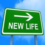 Английский для переезда - что нужно знать в первую очередь?