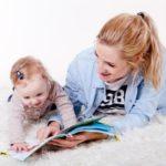 Чтение. Как чтение влияет на ваше здоровье? Книга как лекарство для мозга