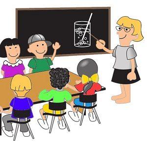 Мотивация детей к обучению
