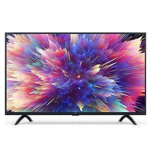 Выбор телевизора для дома