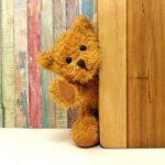 Как пройти сертификацию для детских игрушек?