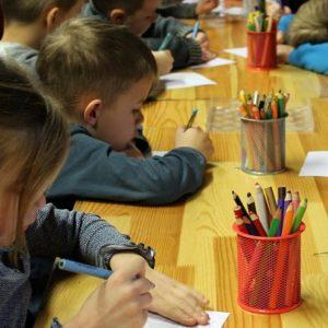 Casa Dei Bambini XXI – частный детский сад по методике Монтессори
