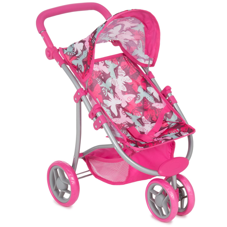 игрушечные коляски для девочек